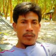 userynjlp05948's profile photo