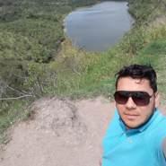 josemanuel959806's profile photo