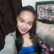 maryu79's profile photo