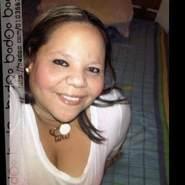 nellysp439447's profile photo