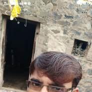 maheshb776468's profile photo