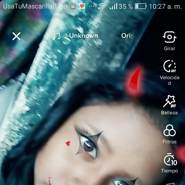 genesisa992908's profile photo