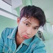 adya746's profile photo