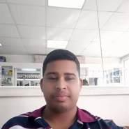 rudrabaralr's profile photo