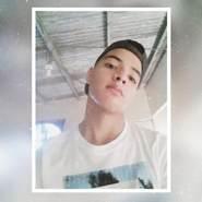 jorgeb639420's profile photo