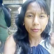 kimberlyf116266's profile photo