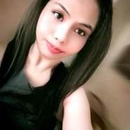 liliar833376's profile photo