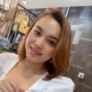 aida000's profile photo