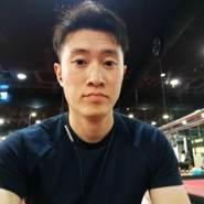 uservkj9263's profile photo