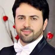 samim262473's profile photo