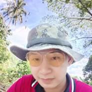 userdgu945's profile photo