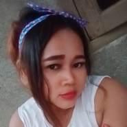 saria98's profile photo