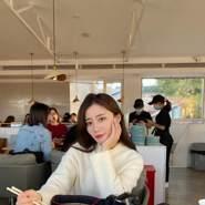 usercvo7496's profile photo