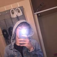 corey543089's profile photo
