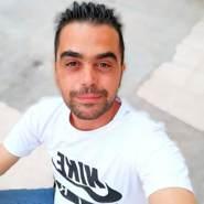 hanterh679376's profile photo