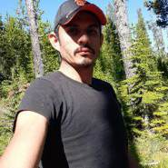 jordikp298473's profile photo