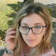 lilianai527889's profile photo