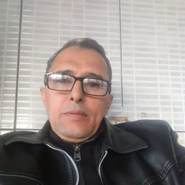 mohamed363205's profile photo