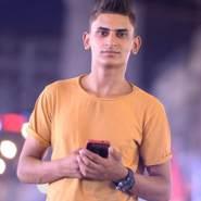 abua459373's profile photo