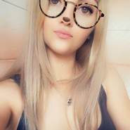 alixcesbuiol_0's profile photo
