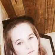 berta74's profile photo