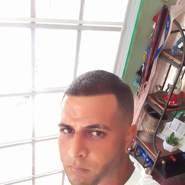 jesusluisromero's profile photo