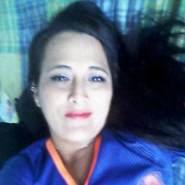anitad347558's profile photo