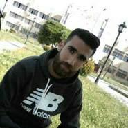 zakaryas842244's profile photo