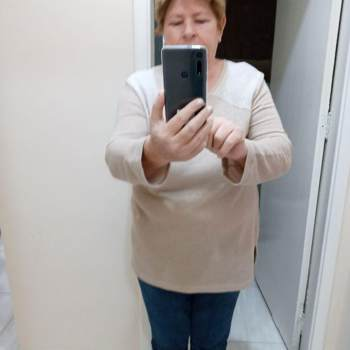 rosem7155_Sao Paulo_Libero/a_Donna