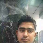 sarikhm's profile photo