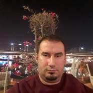 sinanb704036's profile photo