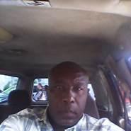 claudea288871's profile photo