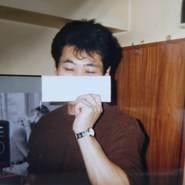 kaz5133's profile photo