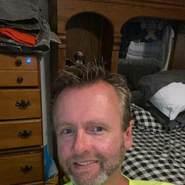 bsb9291's profile photo