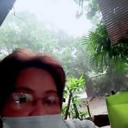 atej852's profile photo