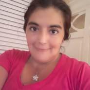 mayraa350926's profile photo