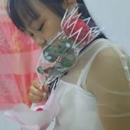 maig137's profile photo