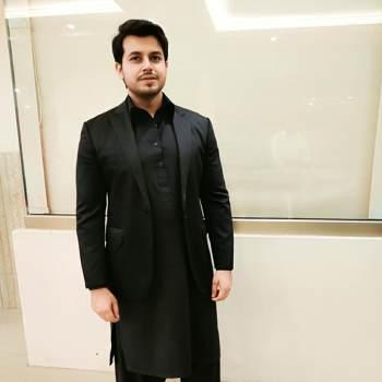 irfanrashid1_Punjab_Svobodný(á)_Muž