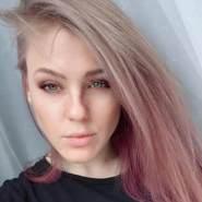 arrynzech061785's profile photo
