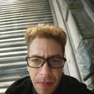 rodrigob367945's profile photo
