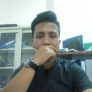 taufika847616's profile photo