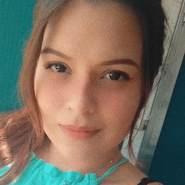 feilinsantos's profile photo
