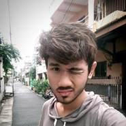 zqie158's profile photo