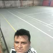 dennisp506578's profile photo