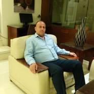 amjadr509885's profile photo