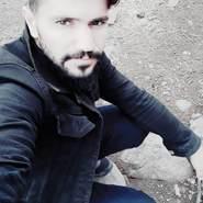 ahmete250's profile photo