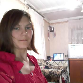 svetlab653077_Hrodzenskaya Voblasts'_Single_Weiblich