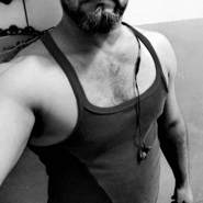 boyosf799153's profile photo