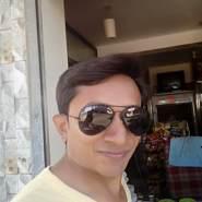 ashwinm284403's profile photo