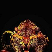 smhaa96's profile photo